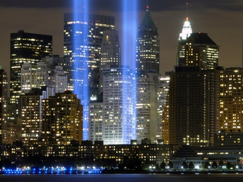 WTC marco zero.jpg