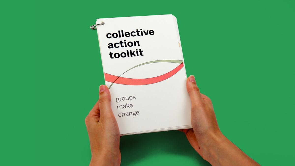 frogdesign_frog_collectiveactiontoolkit_carousel_02_0.jpeg