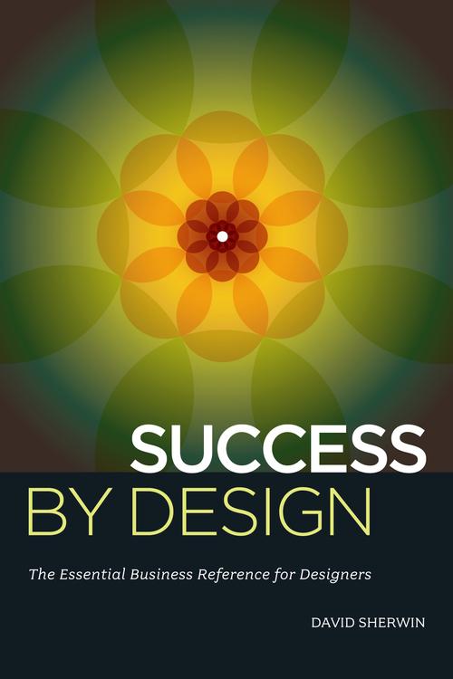 SuccessbyDesign_Cover_FINAL.jpg