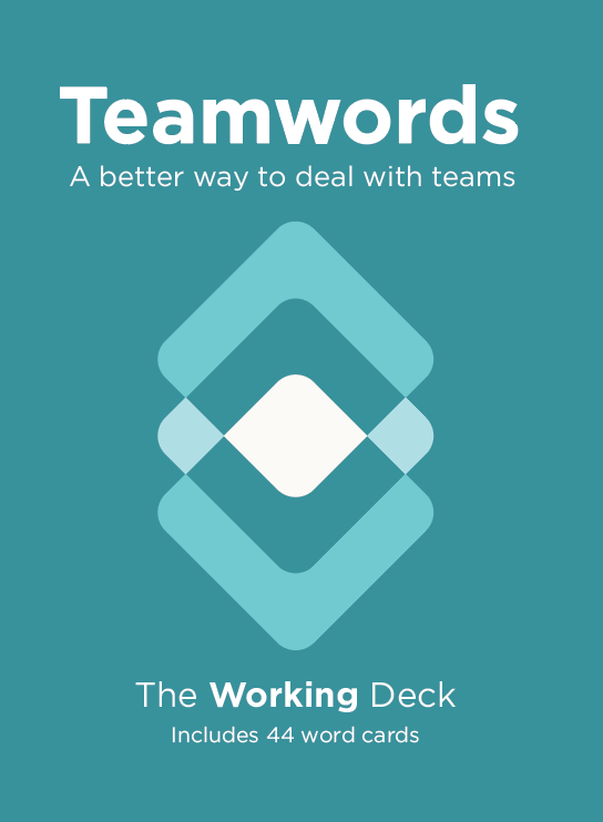 Teamwords - The Working Deck.png