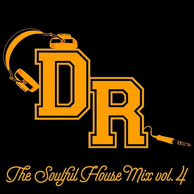 House remixes of artists such as Stevie Wonder, Usher, The Fugees, Childish Gambino, as well as current hits from the likes of Jax Jones, Oliver Heldens and Leftwing & Kody. Link in bio, or subscribe to my iTunes podcast (D'Mix Show). #housemusic #dj #mixtape #remixes