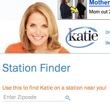 Katie_StationFinder.jpg