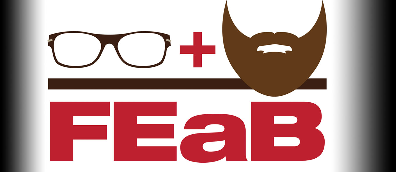 FEaB logo.jpg