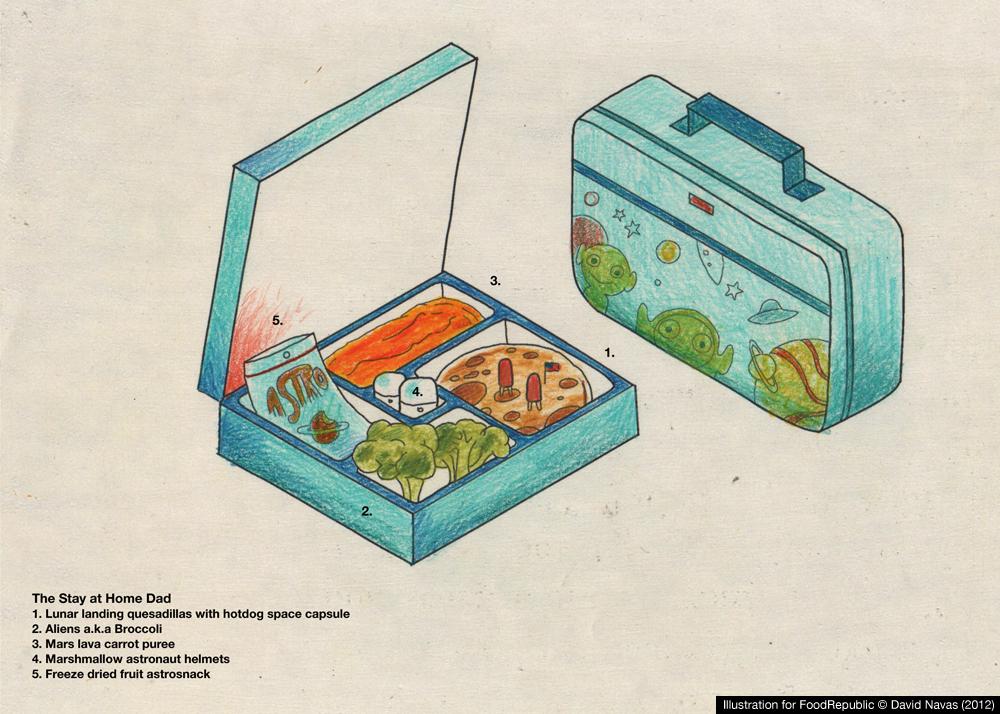 foodrepublic010.jpg