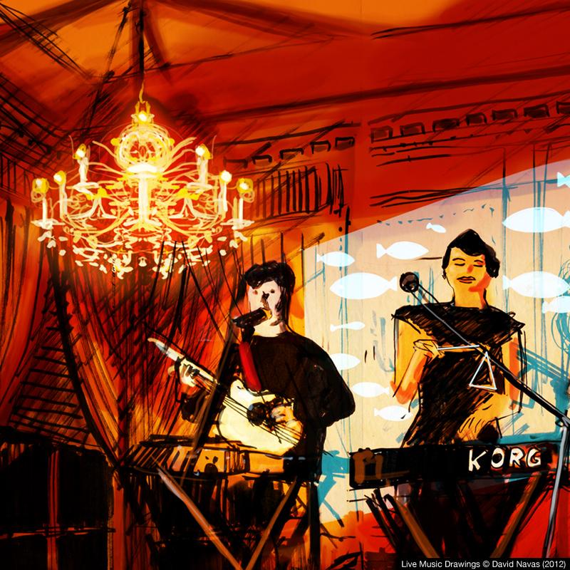 livemusic003.jpg
