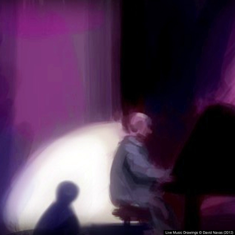 livemusic006.jpg