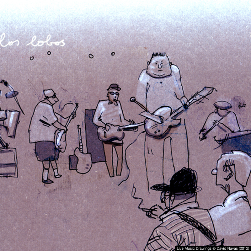 livemusic008.jpg