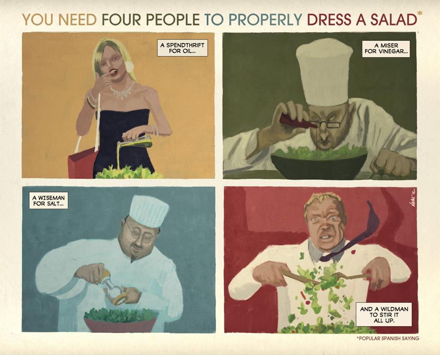 proper-salad02 (1).jpg