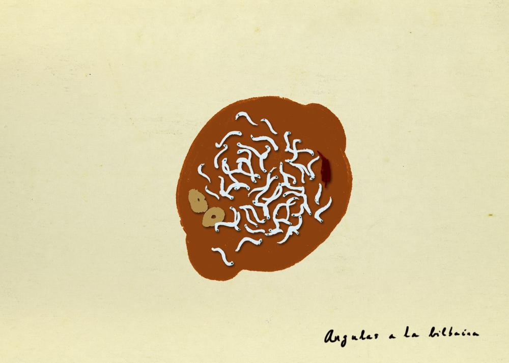 angulas.jpg