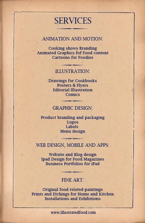 menu-illustratedfood.jpg