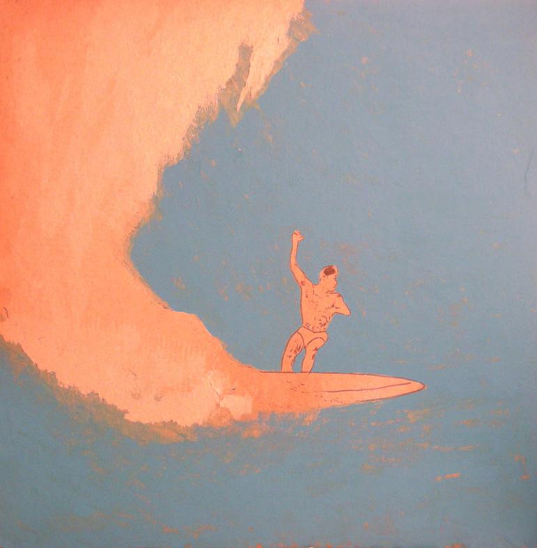 surfer002.jpg