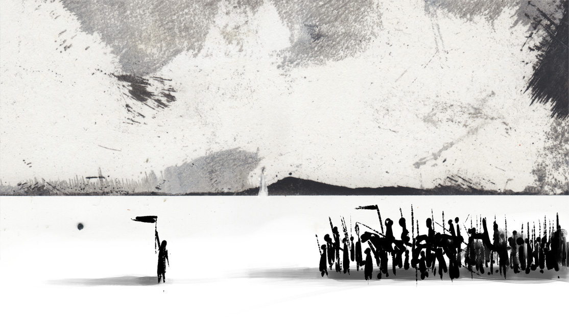 Storyboard_David Navas.jpg
