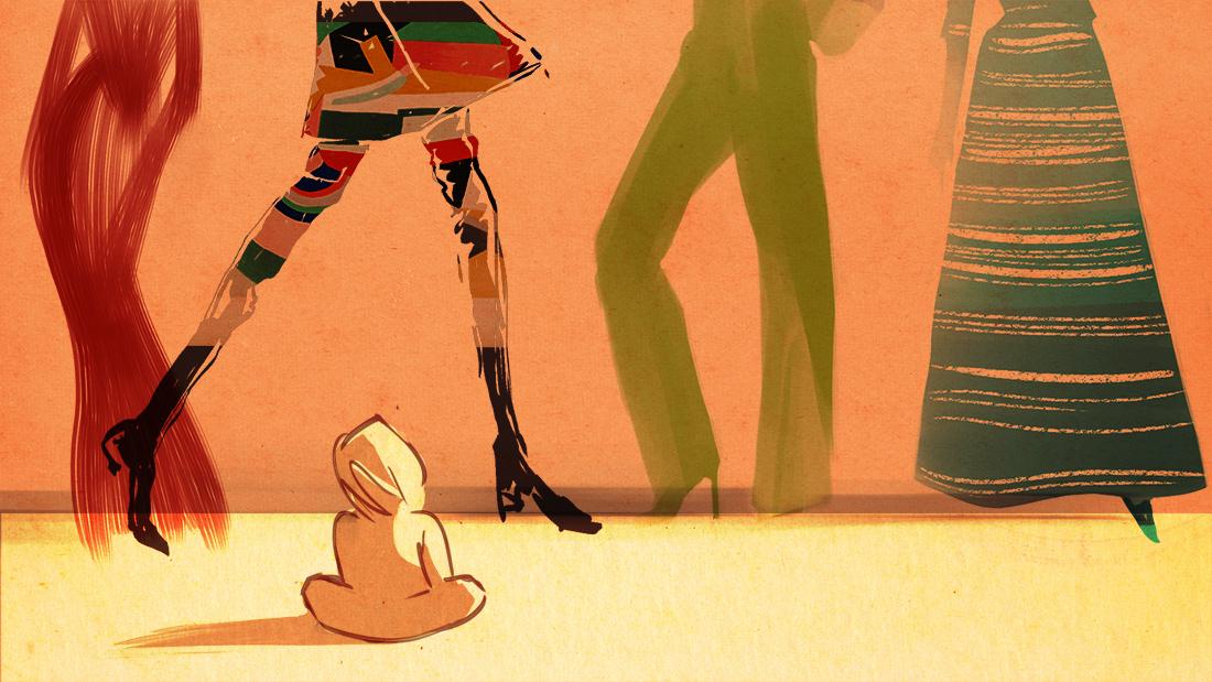 woman-girl_004.jpg