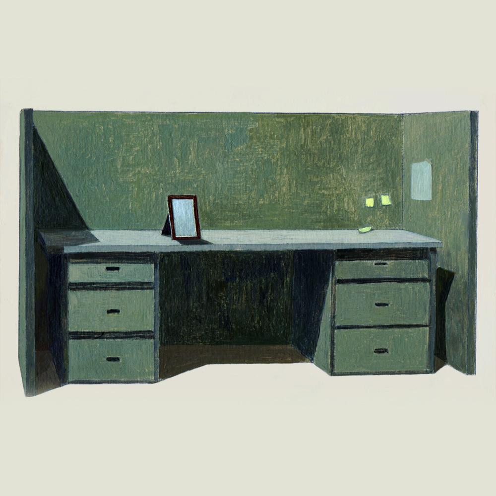 cubicle_graveyard002.jpg