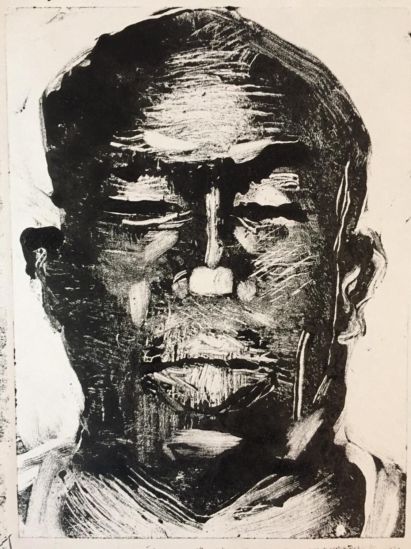 Monotype (2017)