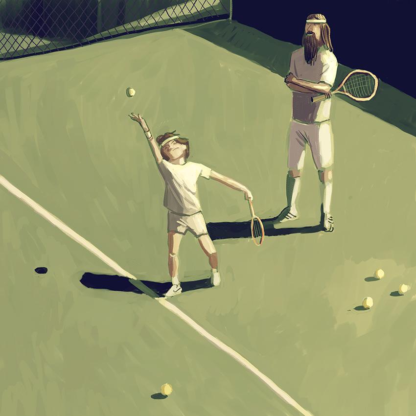 metallica-domestika_0001_tennis.jpg