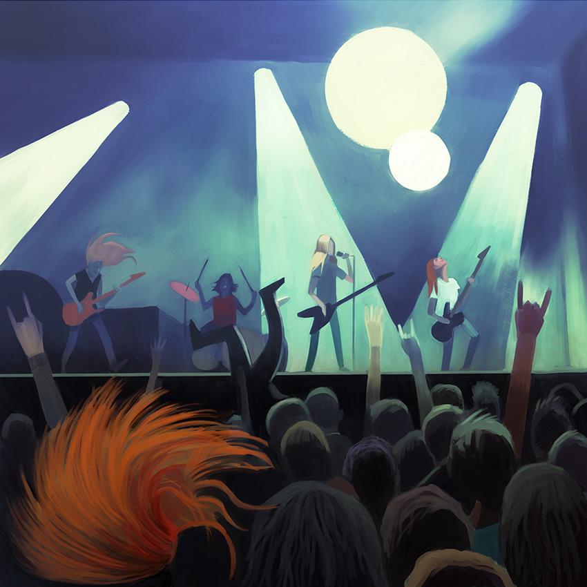 metallica-domestika_0006_concert.jpg