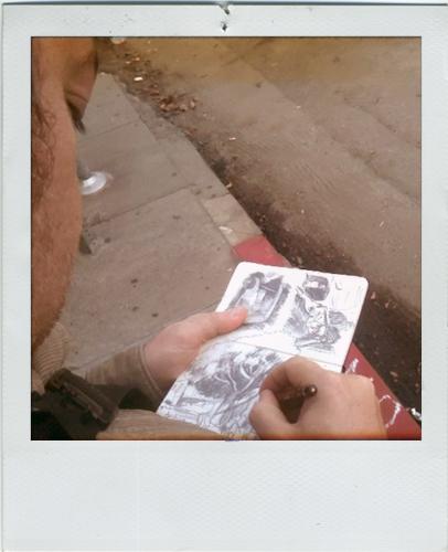 polaroid-david-navas.jpg