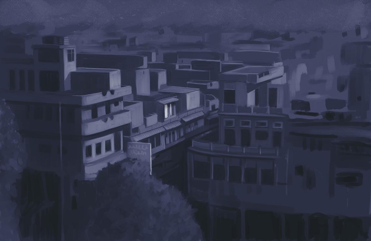 Illustration and Concept Art for Documentary Film.jpg