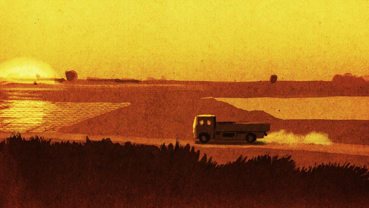 Illustration and Concept Art for documentary Film-David Navas.jpg