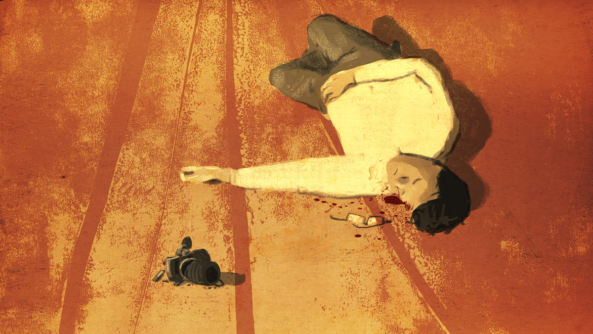 Illustration for Documentary Film- David Navas.jpg