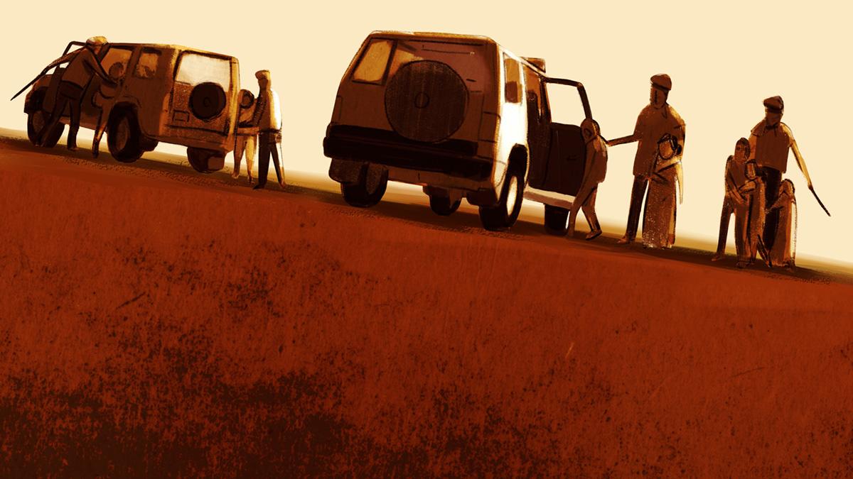 Illustration for Documentary Film - David Navas.jpg