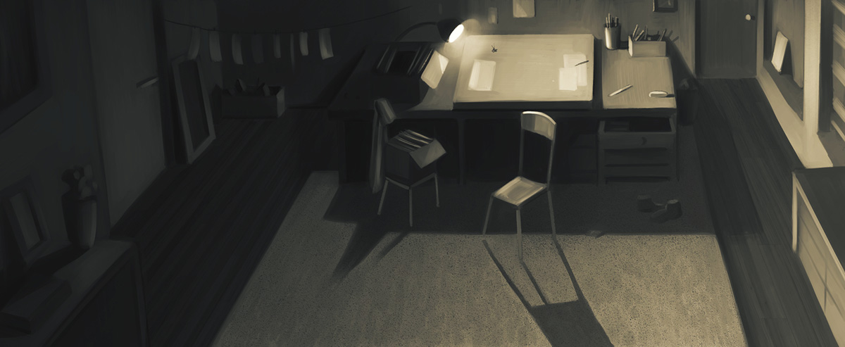 Animation Background for Documentary Film - David Navas.jpg