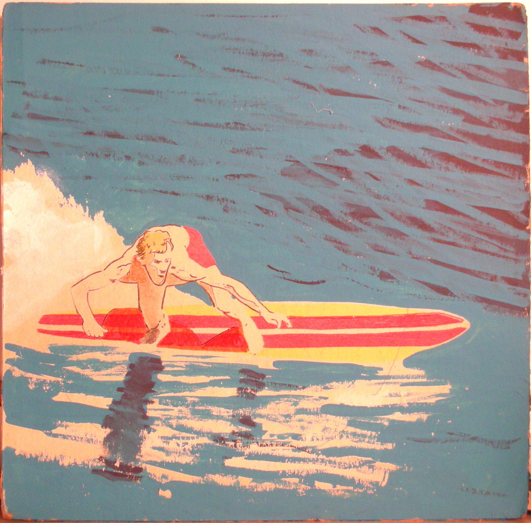 surfer001.jpg