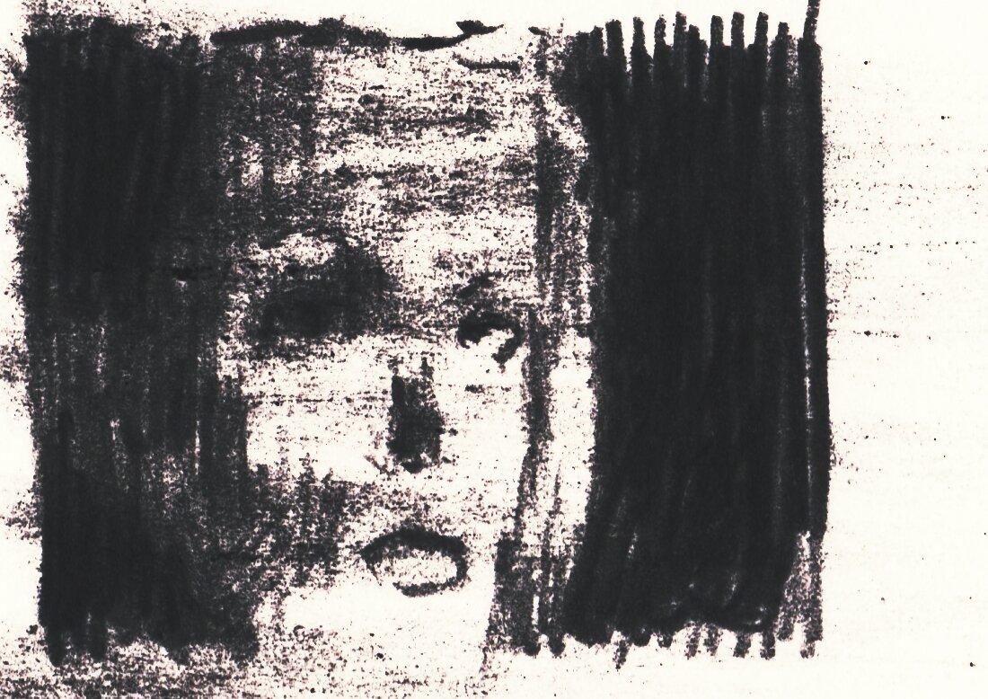 Gena_Miniature_by_David_Navas.jpg