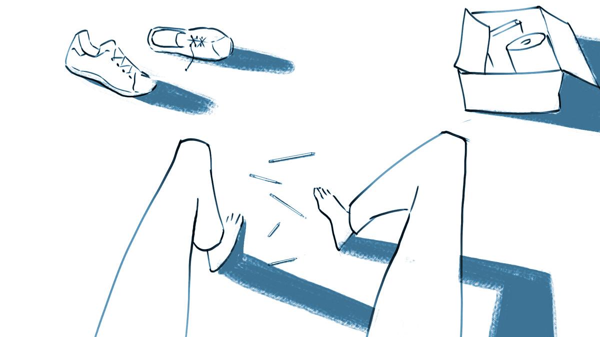 David-Navas-inside-Bill016.jpg