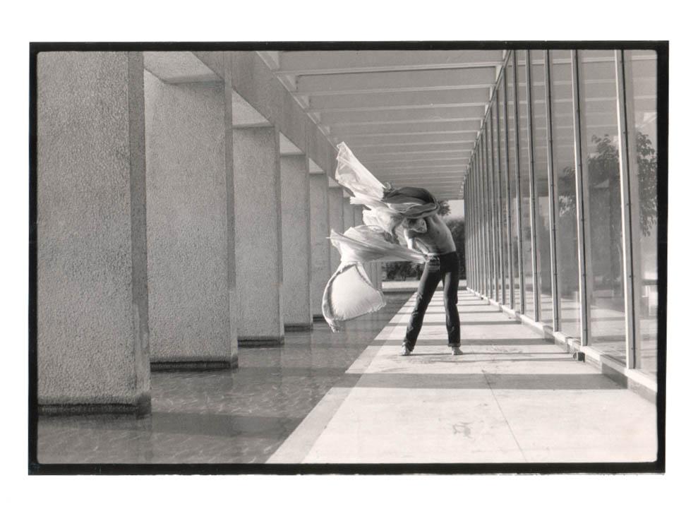 Trey Speegle, Untitled-5, 1979, 8 X 10%22 unique print.jpg.jpg
