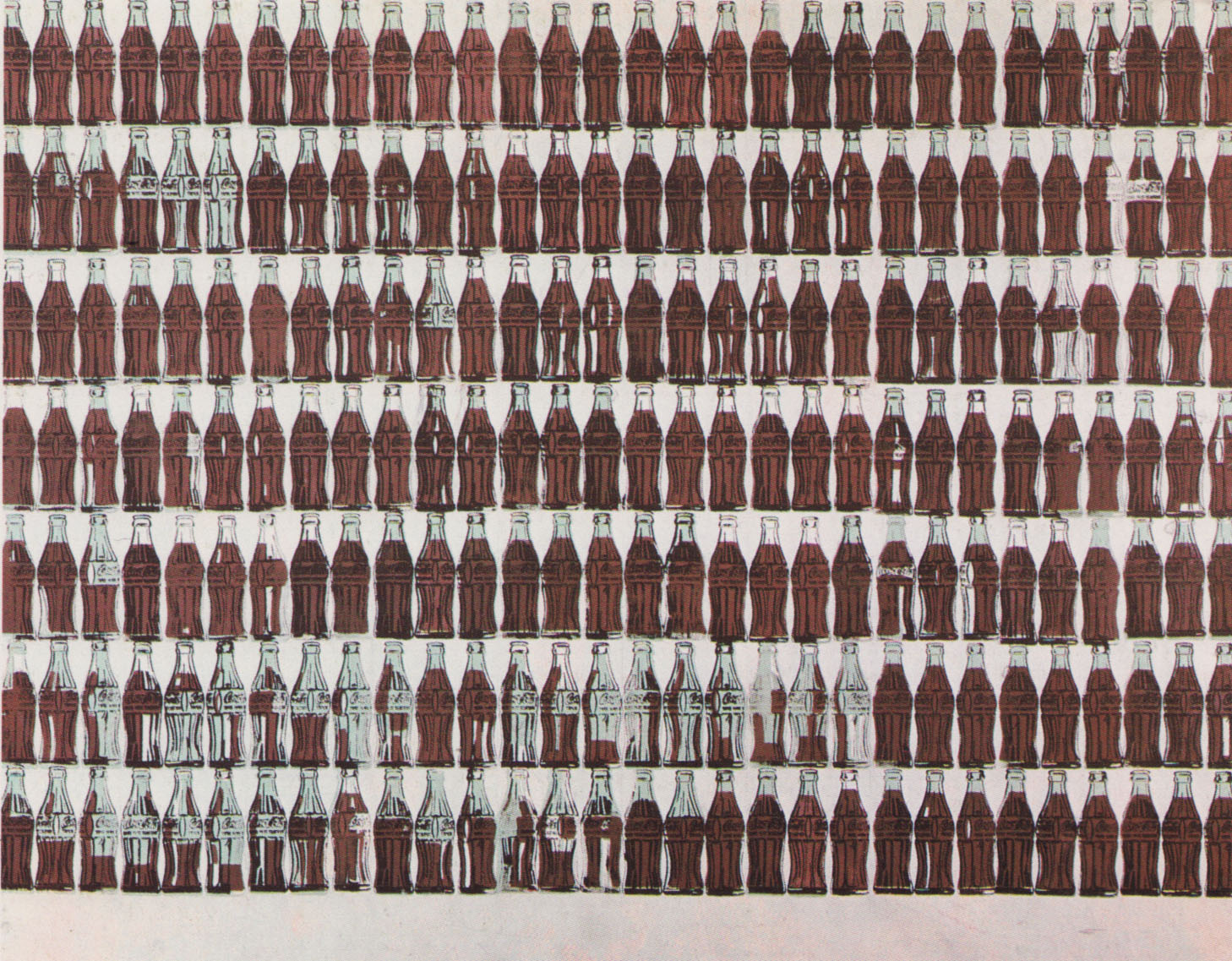 Coca-Cola-Art_Andy-Warhol_Green_Coca-Cola_Bottles.jpg