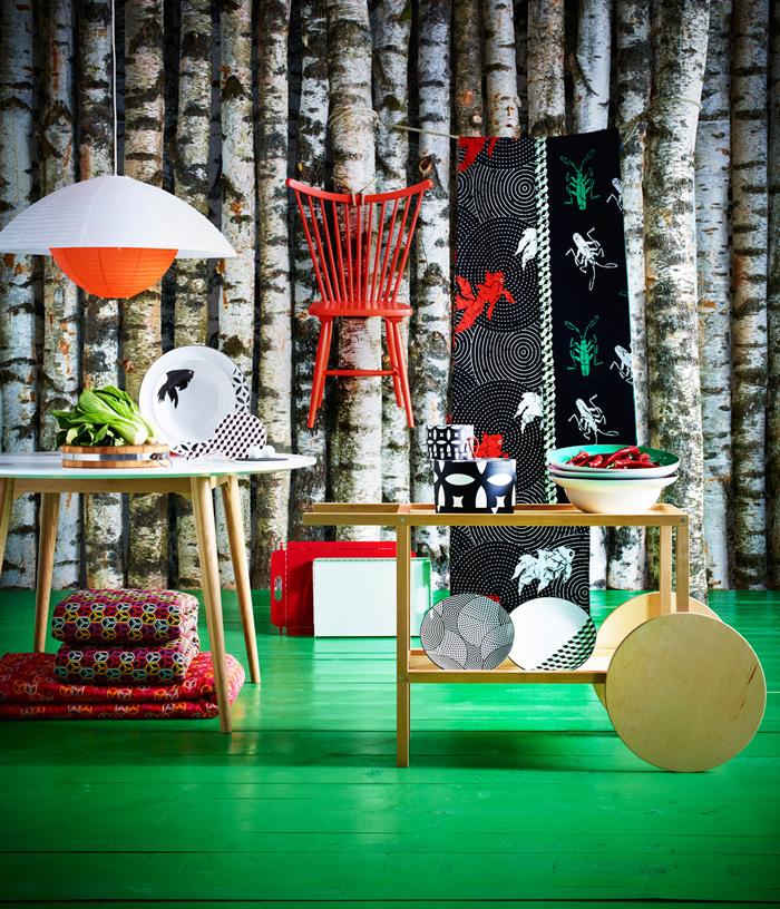IKEA-Trendig-2013-Collection-1.jpg