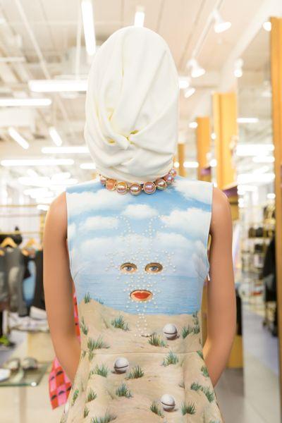 021514-magritte5.jpg