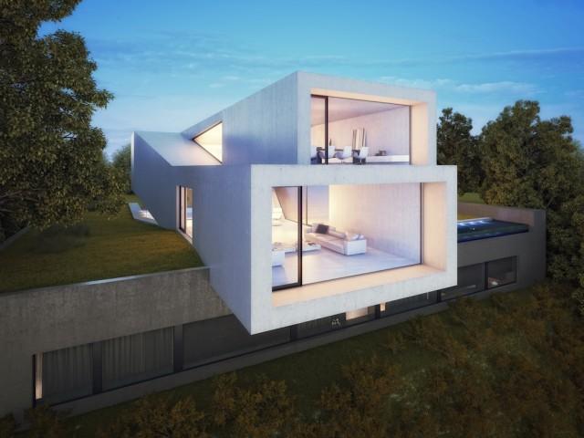 Casa-mi-2-640x480.jpg