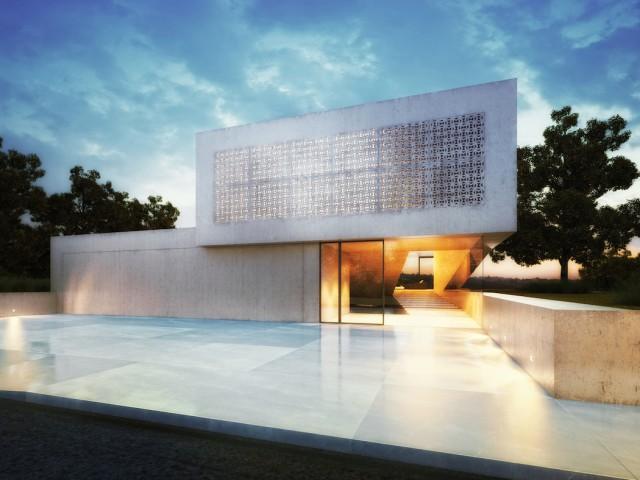 Casa-mi-5-640x480.jpg
