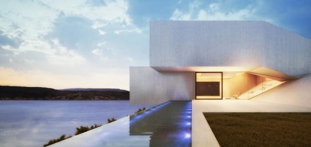Casa-mi-6-640x304.jpg