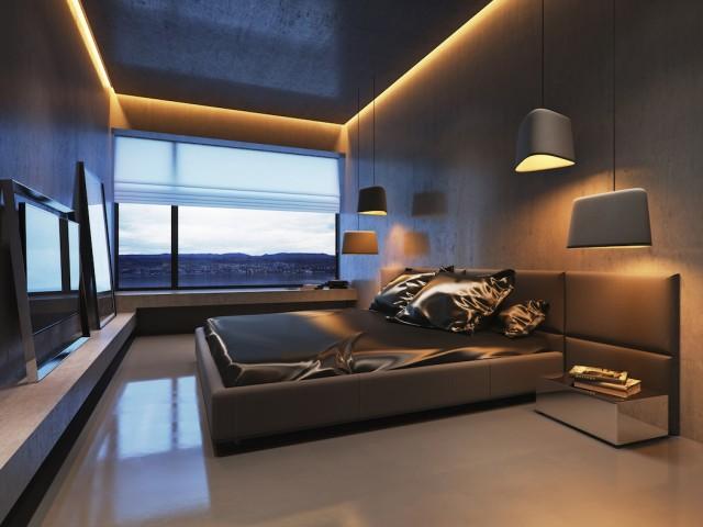 Casa-mi-7-640x480.jpg