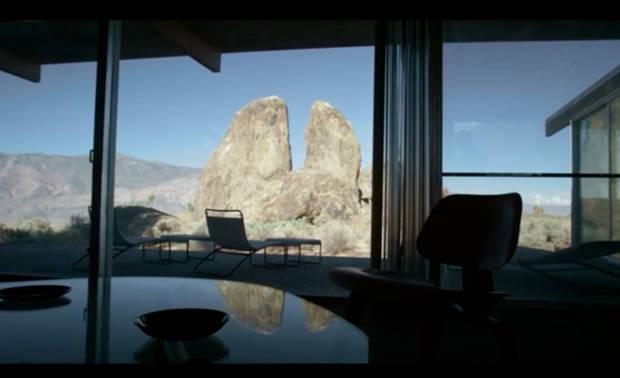 The-Oyler-House-Richard-Neutra-Documentary-by-Mike-Dorsey-image.jpg