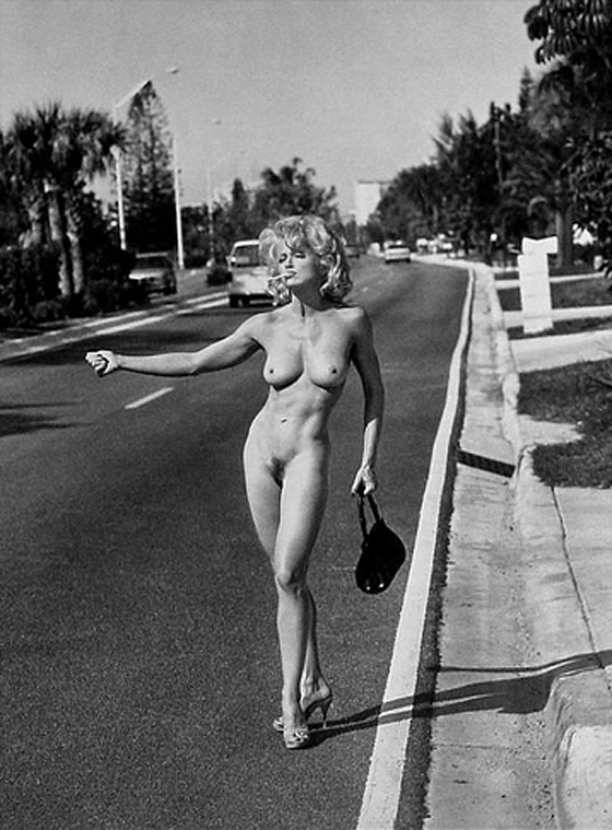 Madonna by Steven Meisel from the  Sex  series