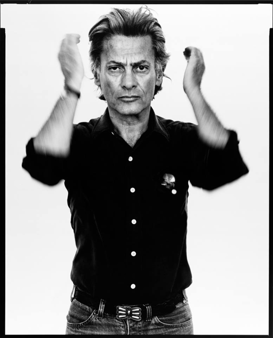 """ All photographs are accurate. None of them is the truth.""  - Richard Avedon"