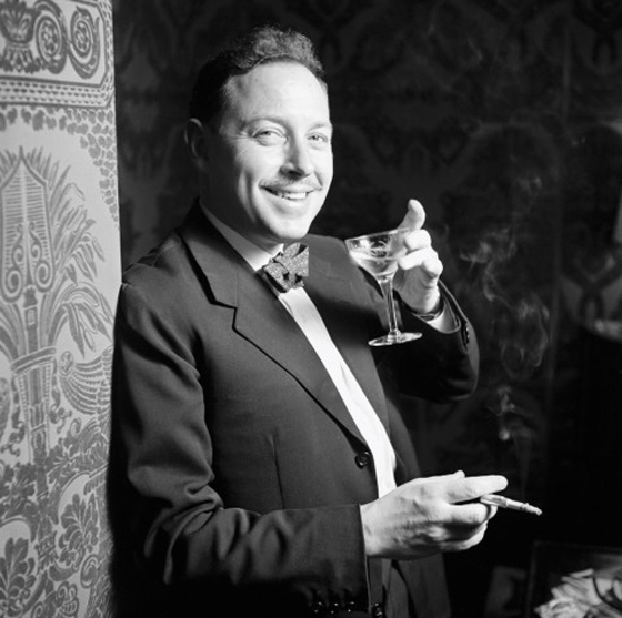 TENNESSEE WILLIAMS: With eyes like aquamarines and a head the shape of a pineapple, Mr. Williams is plump and portly. Some critics have accused Mr. Williams of being too preoccupied with sex as a theme; others find his symbolism pretentious or his writing in bad taste. But his importance as a powerful purveyor of drama cannot be underestimated.