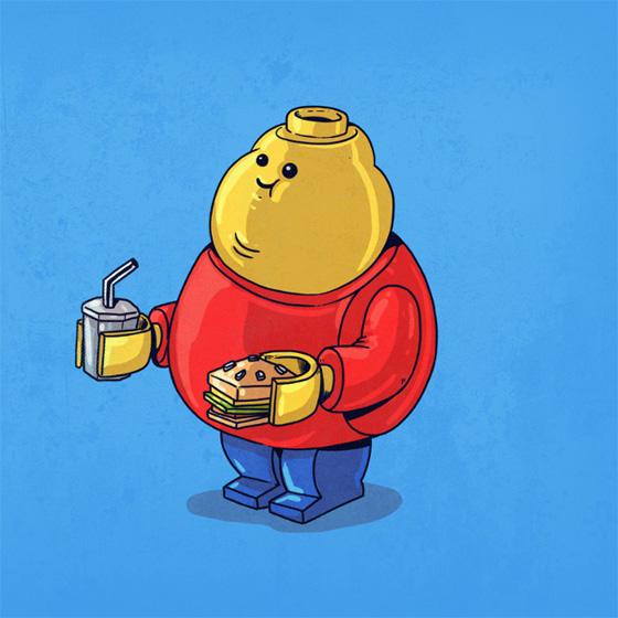 obese16.jpg