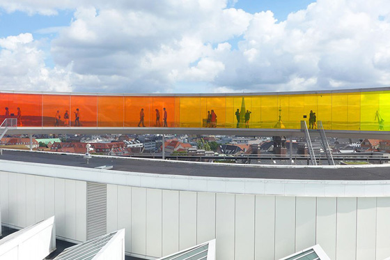 item3.rendition.slideshowHorizontal.olafur-eliasson-your-rainbow-04-aarhus-view.jpg