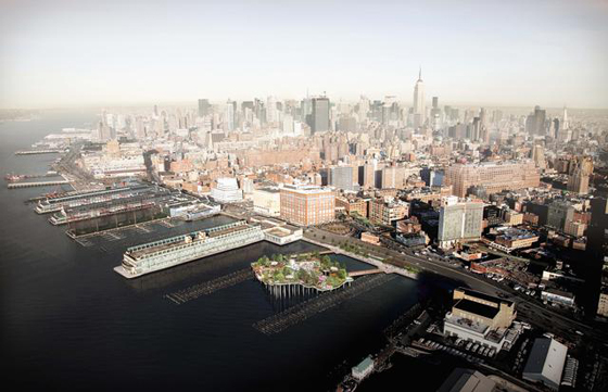02_View of Pier 55 in the context of the west side.JPG