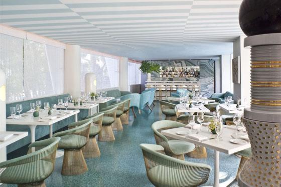 00504-Avalon-Lounge4.jpg