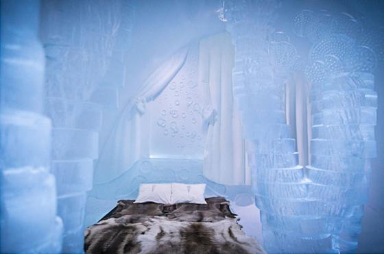 ICEHOTEL-25-anniversary-4-600x397.jpg