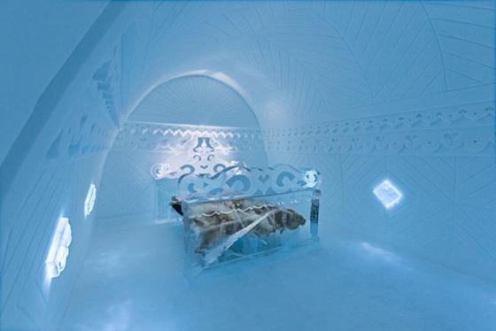 ICEHOTEL-25-anniversary-5-600x401.jpg