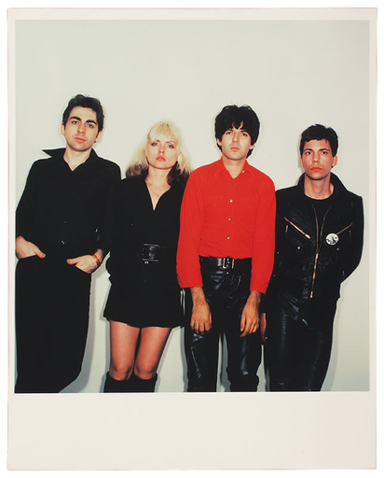 54435-1424207502-Blondie-Group-xl.png