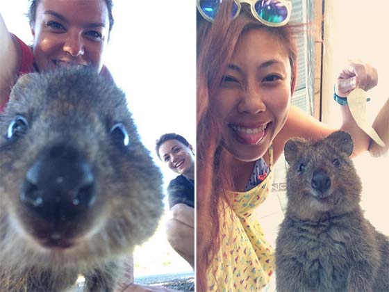 selfie3.jpg